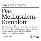 Das Methusalem-Komplott (MP3-Download)