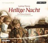 Heilige Nacht (MP3-Download)