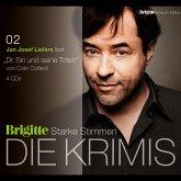 Dr. Siri und seine Toten / Dr. Siri Bd.1 (MP3-Download)