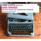 Wie der Soldat das Grammophon repariert (MP3-Download)
