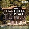 Das stille Haus (MP3-Download)