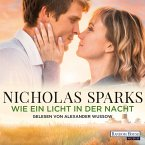 Safe Haven - Wie ein Licht in der Nacht (MP3-Download)
