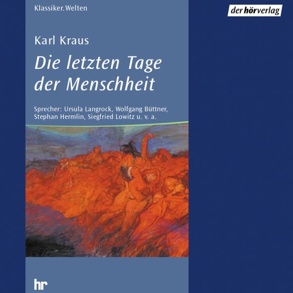 download Entwicklungsgeschichtlich cytologische Untersuchungen an einigen