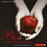 Bis(s) zum Morgengrauen / Twilight-Serie Bd.1 (MP3-Download)