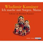 Ich mache mir Sorgen, Mama (MP3-Download)