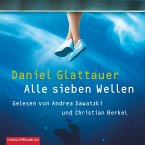 Alle sieben Wellen (MP3-Download)