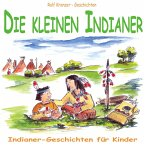 Die kleinen Indianer (MP3-Download)