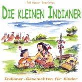 Die kleinen Indianer (MP3-Download)