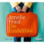 Die Findelfrau (MP3-Download)