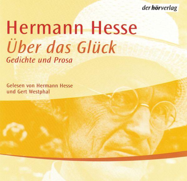 download Stein: Edith