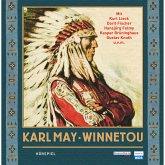 Winnetou (MP3-Download)