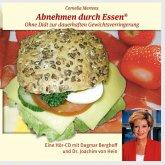 Abnehmen durch Essen (MP3-Download)