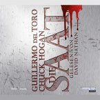 Die Saat / Ephraim Goodweather Trilogie Bd.1 (MP3-Download)