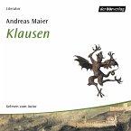 Klausen (MP3-Download)