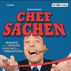 Chefsachen (MP3-Download)