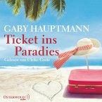 Ticket ins Paradies (MP3-Download)