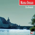 Mama Donau (MP3-Download)
