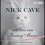 Der Tod des Bunny Munro (MP3-Download)