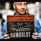 Der Fritten-Humboldt (MP3-Download)
