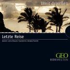Letzte Reise (MP3-Download)