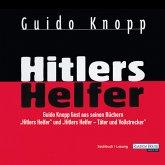 Hitlers Helfer (MP3-Download)