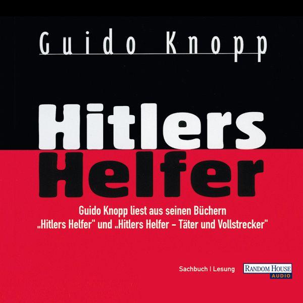Hitlers helfer (tv-dokumentationsreihe) / milch / albert speer.