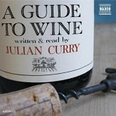 A Guide To Wine (MP3-Download)
