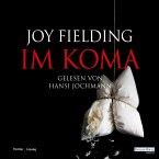 Im Koma (MP3-Download)