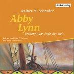 Verbannt ans Ende der Welt / Abby Lynn Bd.1 (MP3-Download)