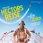 Hectors Reise oder die Suche nach dem Glück / Hector Bd.1 (MP3-Download)
