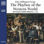 The Playboy of the Western World (MP3-Download)