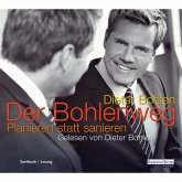 Der Bohlenweg (MP3-Download)