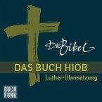 Die Bibel - Das Buch Hiob (MP3-Download)
