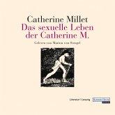 Das sexuelle Leben der Catherine M. (MP3-Download)