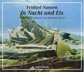 In Nacht und Eis (MP3-Download)