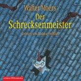 Der Schrecksenmeister / Zamonien Bd.5 (MP3-Download)