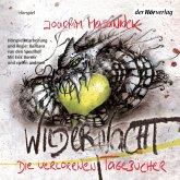 Wildernacht (MP3-Download)