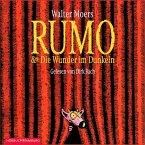 Rumo & Die Wunder im Dunkeln / Zamonien Bd.3 (MP3-Download)