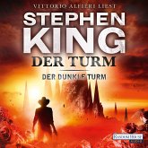 Der Turm / Der Dunkle Turm Bd.7 (MP3-Download)