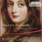 Madame Bovary (MP3-Download)