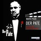 Der Pate (MP3-Download)