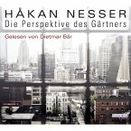 Die Perspektive des Gärtners (MP3-Download)