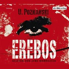 Erebos (MP3-Download)