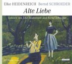 Alte Liebe (MP3-Download)