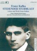 Stehender Sturmlauf (MP3-Download)