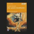 Also sprach Zarathustra (MP3-Download)