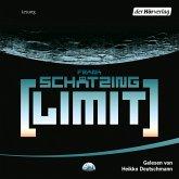 Limit (MP3-Download)