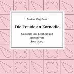 Die Freude an Komödie (MP3-Download)