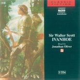 Ivanhoe (MP3-Download)