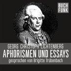 Aphorismen und Essays (MP3-Download)